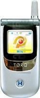 TORQ CT677