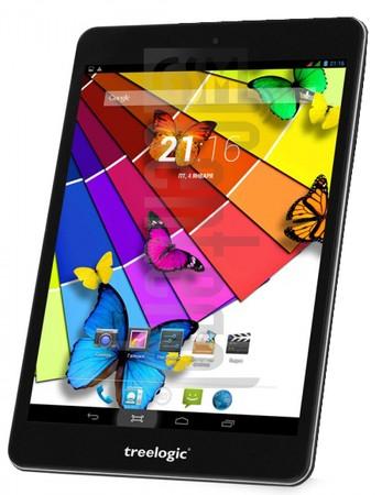TREELOGIC Brevis 786DC 3G