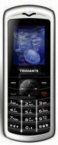 TRIGIANTS T606