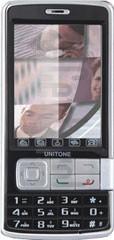 UNITONE F6120