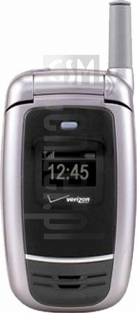 VERIZON WIRELESS PN-300