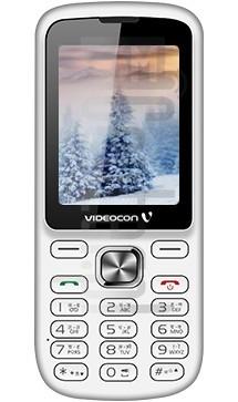 VIDEOCON V1530N