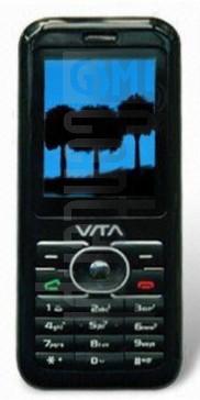 VITA V58