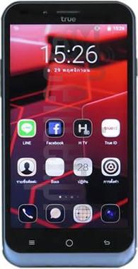 VIVATEL True Smart 4G MAX 5.0