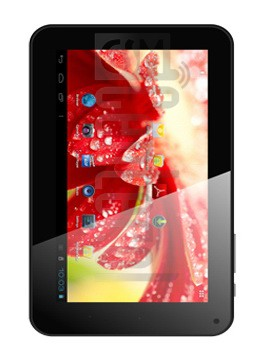 WINTOUCH A71
