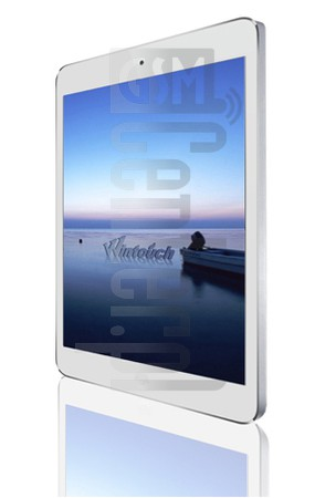 WINTOUCH F81