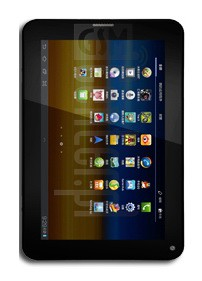 WINTOUCH M78