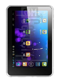 WINTOUCH M78S