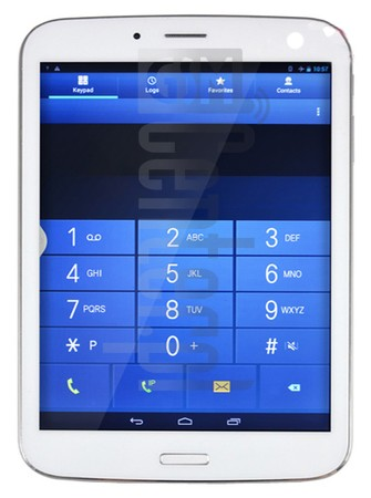 WINTOUCH M81