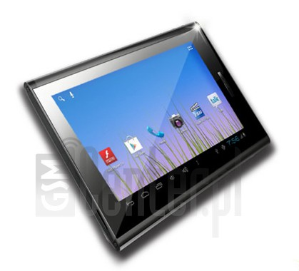 WINTOUCH Q73