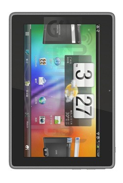 WINTOUCH Q79