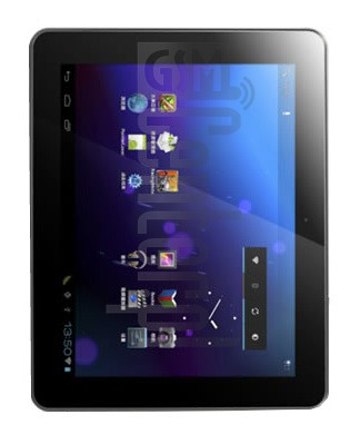 WINTOUCH Q91
