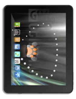 WINTOUCH Q96