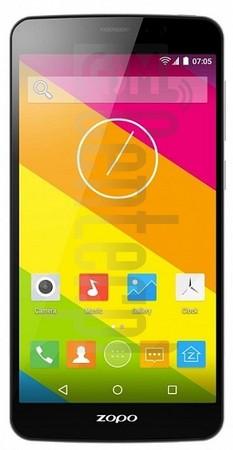 ZOPO Color S5
