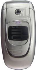 ZTC 699