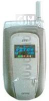 ZTC 920