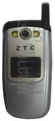 ZTC G929