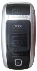 ZTC L6601