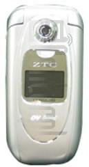 ZTC M-6