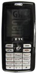 ZTC ZT-199