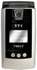 ZTC ZT3018