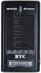 ZTC ZT3188