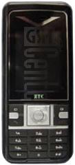 ZTC ZT5675