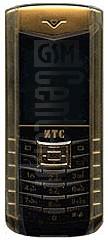 ZTC ZT5688