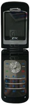 ZTC ZT8950