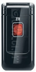 ZTE C260