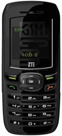 ZTE C310