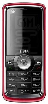 ZTE C361