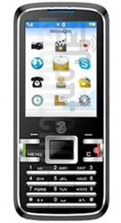 ZTE Skypephone S2x
