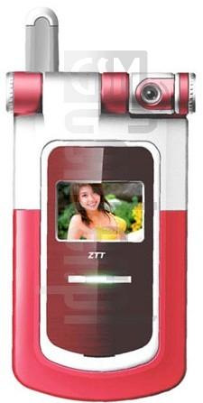ZTT P363