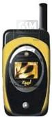 ZTT P6100